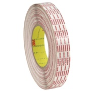 3M 476XL Double Sided Extended Liner Tape