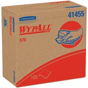 Kimberly Clark® WypALL® X70 Industrial Pro Wipers