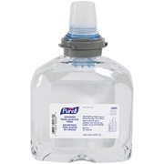 PURELL® Touch-Free Refills