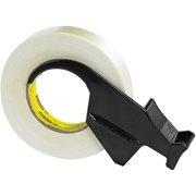 3M HB901 Strapping Tape Dispenser