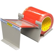 3M - Pouch Tape Dispensers
