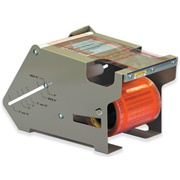 3M - Label Protection Tape Dispensers