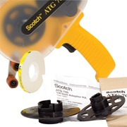3M Adhesive Transfer Tape Adapters